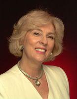 Sandra Hill