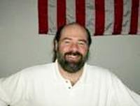 Carlos Cardoso