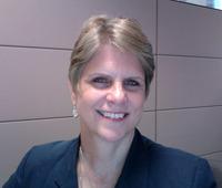 Debra L. Martin