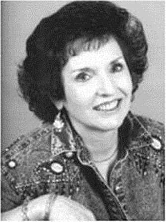 Elaine Barbieri Author Of Miranda And The Warrior