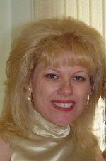 Karen Fenech