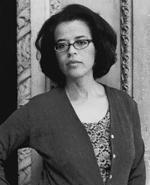 Paula L. Woods