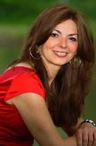 Laura Wiess