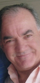 Gerry M. Hartigan