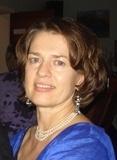 Beverly Rycroft