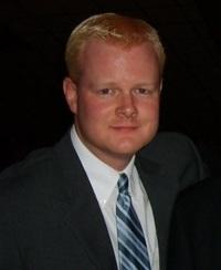 Carson V. Heady