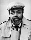Ebook Blues People: Negro Music in White America read Online!