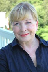 Mary Jane Maffini