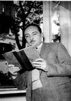 Ebook Don Giovanni in Sicilia read Online!