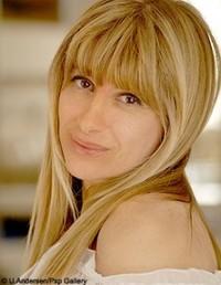 Sophie Audouin-Mamikonian