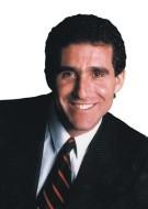 Leonard G. Horowitz
