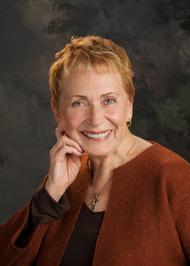 Betty Auchard