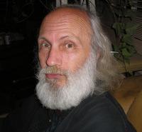 Alexander M. Zoltai