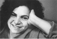 Marilyn Kaye