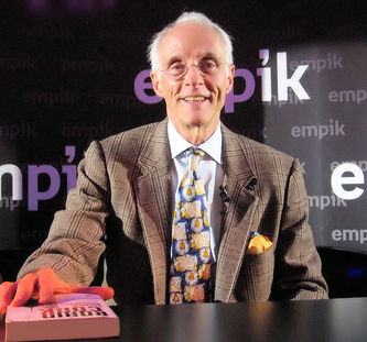 Robin Cook audiobooks