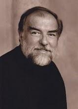 Stephen J. Rivele