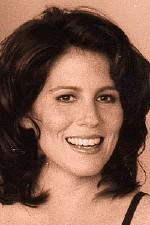 Alyssa Bresnahan