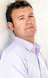 Simon Kernick