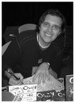 Ebook Owly Volume 5: Tiny Tales read Online!