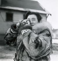 Ruth Gruber