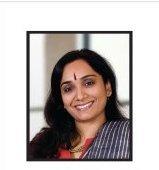 Sudha Menon