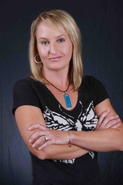 Jennifer Echols