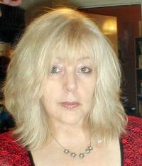 Maureen Vincent-Northam