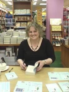 Trisha ashley books in order of publication