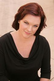 Lynn Sheene
