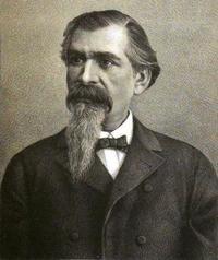 Petre Ispirescu