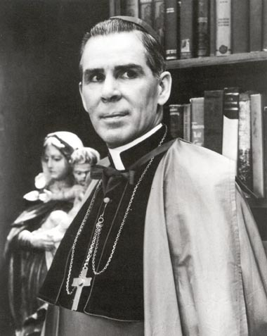 the philosophy of pleasure fulton john sheen What are the three laws of pleasure of the philosophy of pleasure written by the author fulton john sheen  summary of philosophy of pleasure by fulton john sheen.