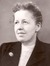 Jennie D. Lindquist