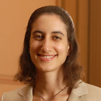 Serena Mayeri