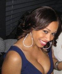 Jameelah Kareem