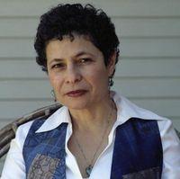 Helena María Viramontes