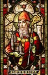 Ebook The Confession of Saint Patrick read Online!