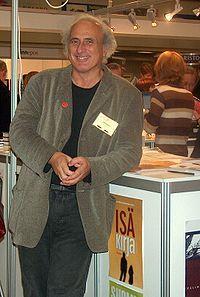 Stefano Benni audiobooks
