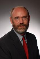 Peter J. Leithart