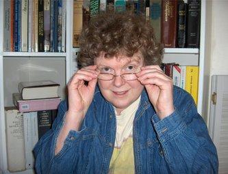 Joanna Bourne audiobooks
