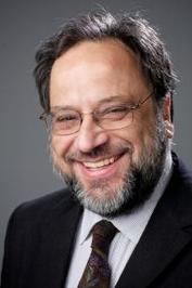 Conrad Gempf