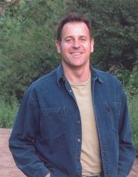 John Paul Godges