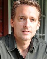 Justin Evans