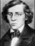 Nikolai Chernyshevsky