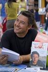 Ebook Encontros Marcados read Online!