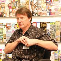 Charlie Christensen
