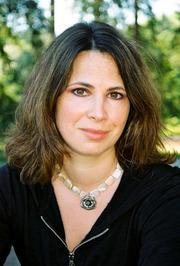 Alexa Martin