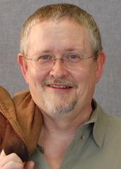 Orson Scott Card audiobooks
