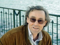 Andrea Vitali audiobooks