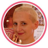 Melissa Averinos