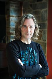 Stuart Connelly
